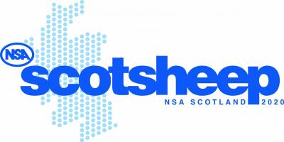 NSA Scotsheep Icon