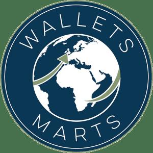 Wallets Marts - Castle Douglas