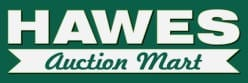 Hawes Female Sale Icon