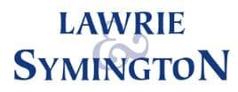 Lawrie & Symington