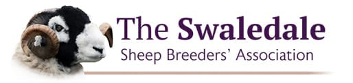 Swaledale Sheep Breeders Association