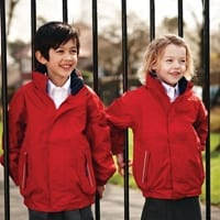 Children's – Dover Jacket