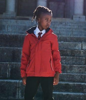 Children's – Dover Jacket