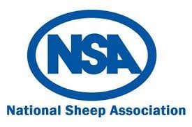 NSA Wales & Border Ram Sales, 2021  Icon